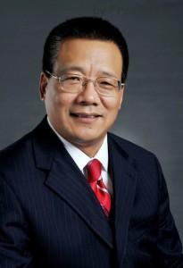 黄陈宏博士