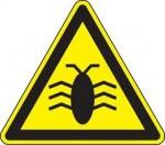 Bug Testing
