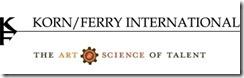 Korn-Ferry International