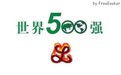 fortune500-2013